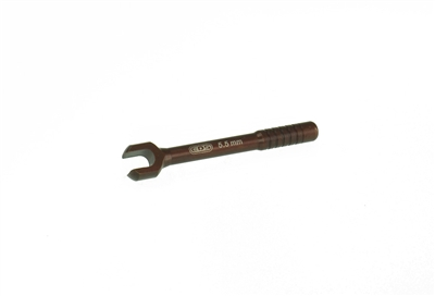 TURNBUCKLE WRENCH 5.5MM