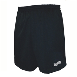 Long Cut OSI Ref Shorts