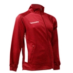 Diadora Calcio Jacket