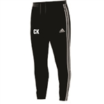 ABRHS Adidas Training Pants