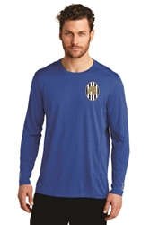 ABRHS Long Sleeve Training Shirt