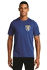 ABRHS Short Sleeve Training Shirt