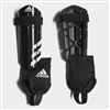 Adidas EVER REFLEX SHIN GUARDS