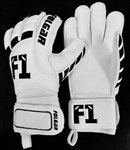F1 Folgar Goalkeeper Gloves