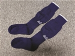 "Harvard Soccer Club ""Pro"" Socks"