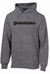 Strikers Training Hoodie