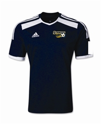 Replacement Away Jersey