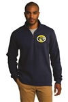 (28) Littleton Men's 1/4 Zip