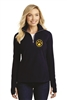 (27) Littleton Women's 1/4 Zip