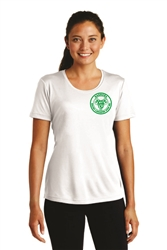 Nashoba Women's Moisture Management T-Shirt