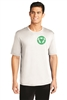 Nashoba United Moisture Management T-Shirt