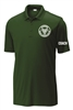 Nashoba United Coach's Polo Shirt