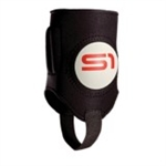 S1 Sport Ankle Guard
