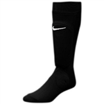 Nike Shin Sock III Shin Guards Black