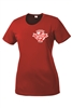 Stow Women's Moisture Management T-Shirt