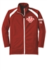 Stow Youth Tricot Track Jacket