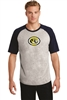 (26) Littleton Men's Tee