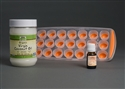 Candida Healing Suppository Kit