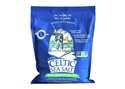 Celtic Sea Salt 5-lb bag