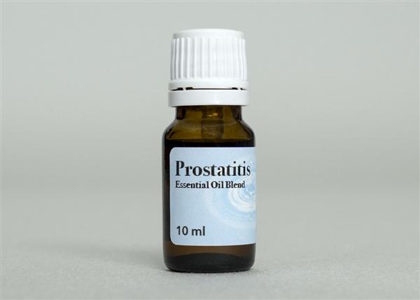prostatitis und schilddrüse bilder auf