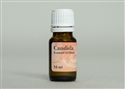 OHN Candida Essential Oil Blend - 10ml