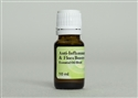 OHN Living Anti-Inflammatory and Flora Booster Oil Blend - 10 ml