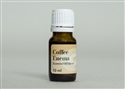 OHN Coffee Enema Essential Oil Blend - 10 ml