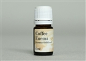 OHN Coffee Enema Essential Oil Blend