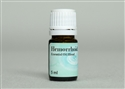 OHN Hemorrhoid Essential Oil Blend