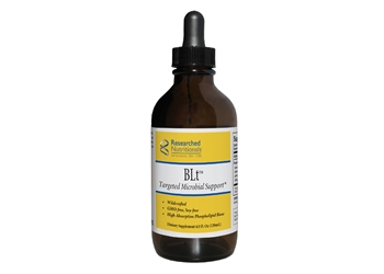 Researched Nutritionals BLt - 4 oz