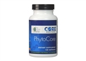 Ortho PhytoCore 20 Capsules