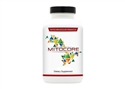 Mitocore Micronutrient Antioxidants
