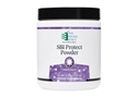 Ortho SBI Protect Powder