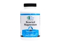 Ortho Reacted Magnesium - 180 capsules