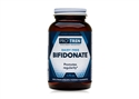 Bifidonate Colon Support 1.75 oz