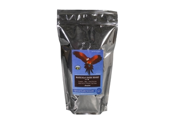 Organic Drinking Coffee - Ground - 1 lb