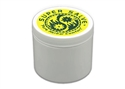 Super Salve Plastic Jar 6 oz