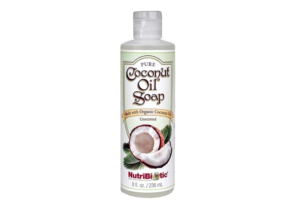 How To Use Unscented Coconut Oil Soap