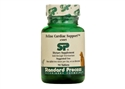 Standard Process Feline Cardiac Support - 90 tablets