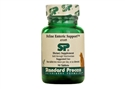 Standard Process Feline Enteric Support - 90 tablets