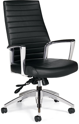 Modern Design Office Chair