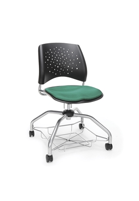 STARS FORESEE CHAIR