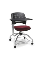 STARS FORESEE TABLET CHAIR