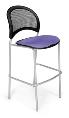 Cafe Height Chairs
