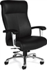 High End Leather Executive Chair