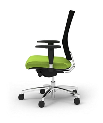 Ambarella Office Chair
