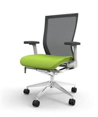 Oroblanco Office Chair