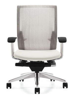 Comfortable Mesh Office Chair