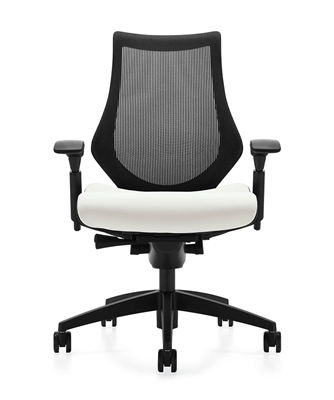 Top Quality Mesh Chair