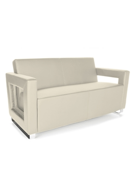 SOFT SEATING SOFA